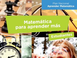 Imagen del contenido Primaria | Matemática para aprender más