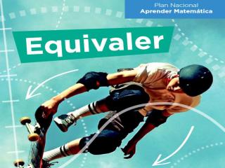 Imagen del contenido Secundaria | EQUIVALER