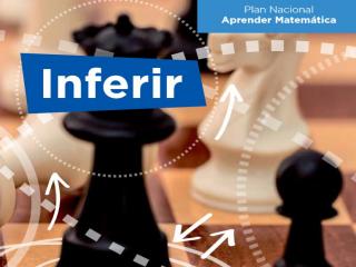Imagen del contenido Secundaria | INFERIR