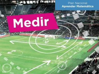Imagen del contenido Primaria | MEDIR